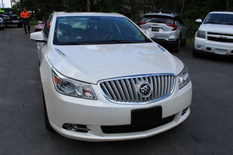 2011 Buick LaCrosse CXL in Shavertown