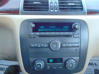 2011 Buick Lucerne CXL Premium Alexandria, Minnesota 7
