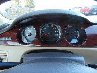 2011 Buick Lucerne CXL Premium Alexandria, Minnesota 11