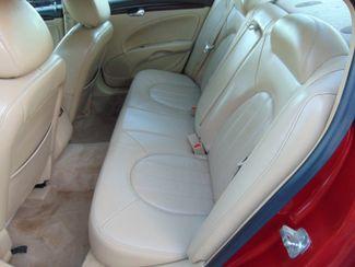 2011 Buick Lucerne CXL Premium Alexandria, Minnesota 9
