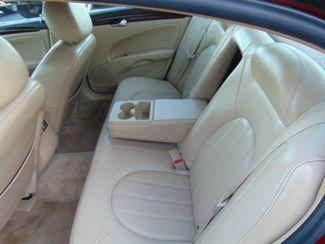 2011 Buick Lucerne CXL Premium Alexandria, Minnesota 16