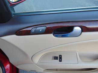 2011 Buick Lucerne CXL Premium Alexandria, Minnesota 18
