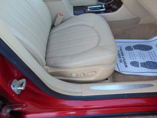 2011 Buick Lucerne CXL Premium Alexandria, Minnesota 19