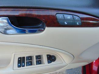 2011 Buick Lucerne CXL Premium Alexandria, Minnesota 6