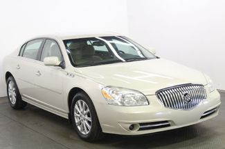 2011 Buick Lucerne CX in Cincinnati, OH 45240