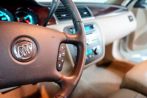 2011 Buick Lucerne CXL in Dallas, TX