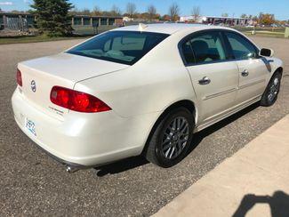 2011 Buick Lucerne CXL Farmington, MN 1