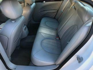 2011 Buick Lucerne CXL Farmington, MN 5
