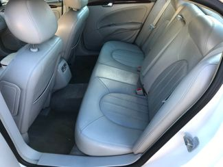 2011 Buick Lucerne CXL Farmington, MN 6