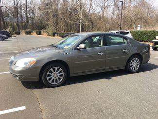 2011 Buick Lucerne CXL in Kernersville, NC 27284