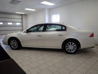 2011 Buick Lucerne CXL Premium Lincoln, Nebraska 1