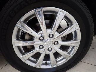 2011 Buick Lucerne CXL Premium Lincoln, Nebraska 2