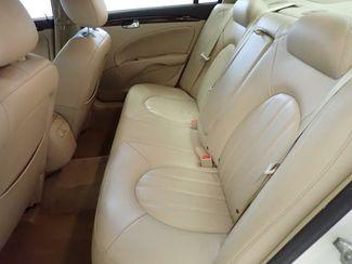 2011 Buick Lucerne CXL Premium Lincoln, Nebraska 3