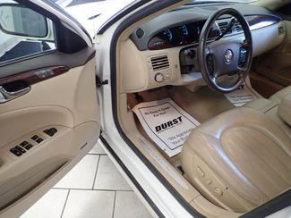 2011 Buick Lucerne CXL Premium Lincoln, Nebraska 5