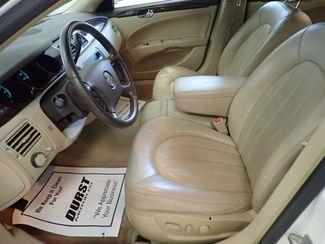 2011 Buick Lucerne CXL Premium Lincoln, Nebraska 6