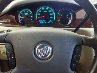 2011 Buick Lucerne CXL Premium Lincoln, Nebraska 8