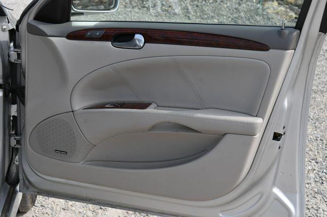2011 Buick Lucerne CXL Premium Naugatuck, Connecticut 12