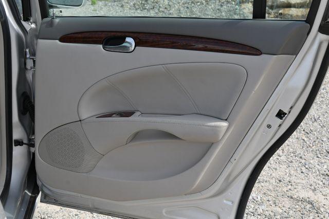 2011 Buick Lucerne CXL Premium Naugatuck, Connecticut 13