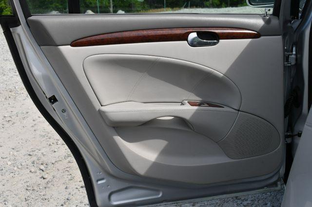 2011 Buick Lucerne CXL Premium Naugatuck, Connecticut 14