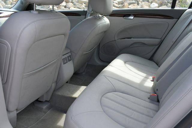 2011 Buick Lucerne CXL Premium Naugatuck, Connecticut 15