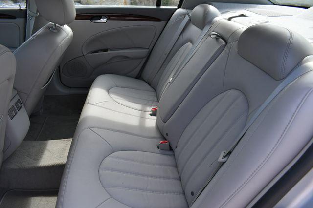 2011 Buick Lucerne CXL Premium Naugatuck, Connecticut 16