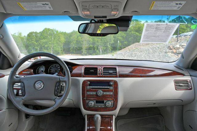 2011 Buick Lucerne CXL Premium Naugatuck, Connecticut 18