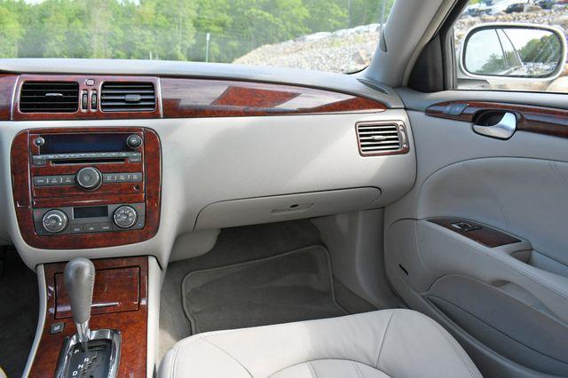 2011 Buick Lucerne CXL Premium Naugatuck, Connecticut 19