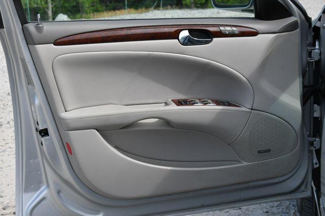 2011 Buick Lucerne CXL Premium Naugatuck, Connecticut 20
