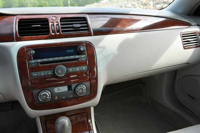 2011 Buick Lucerne CXL Premium Naugatuck, Connecticut 23