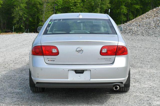 2011 Buick Lucerne CXL Premium Naugatuck, Connecticut 5