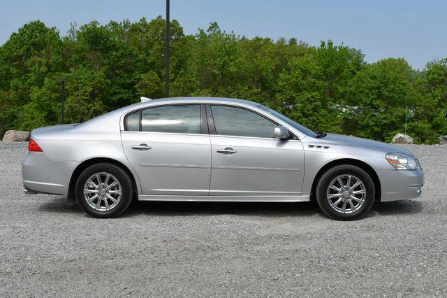 2011 Buick Lucerne CXL Premium Naugatuck, Connecticut 7