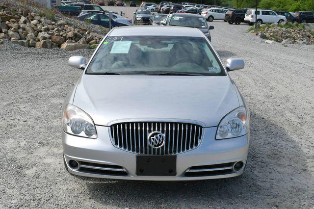 2011 Buick Lucerne CXL Premium Naugatuck, Connecticut 9