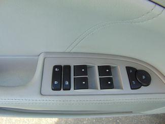 2011 Buick Lucerne CXL Nephi, Utah 8