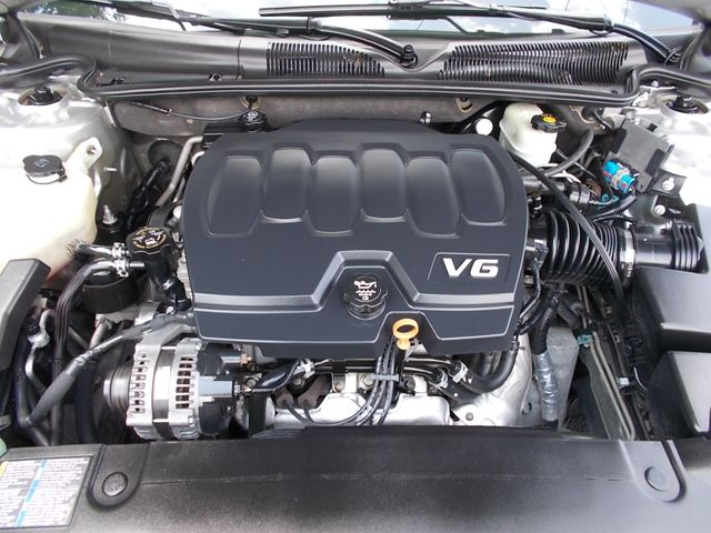 2011 Buick Lucerne CXL Shelbyville, TN 16