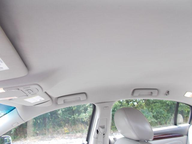 2011 Buick Lucerne CXL Shelbyville, TN 26