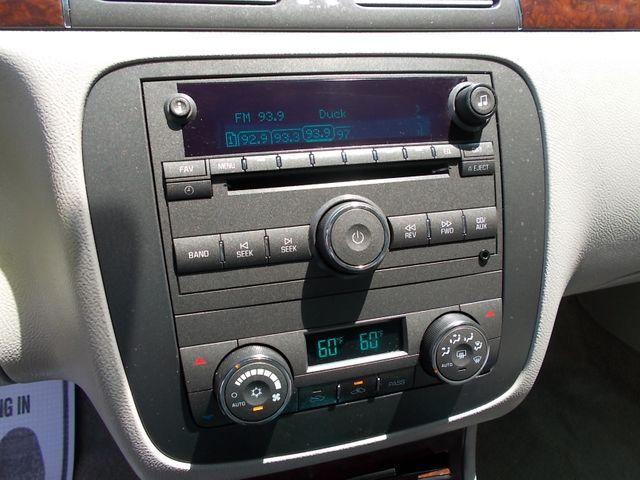 2011 Buick Lucerne CXL Shelbyville, TN 29