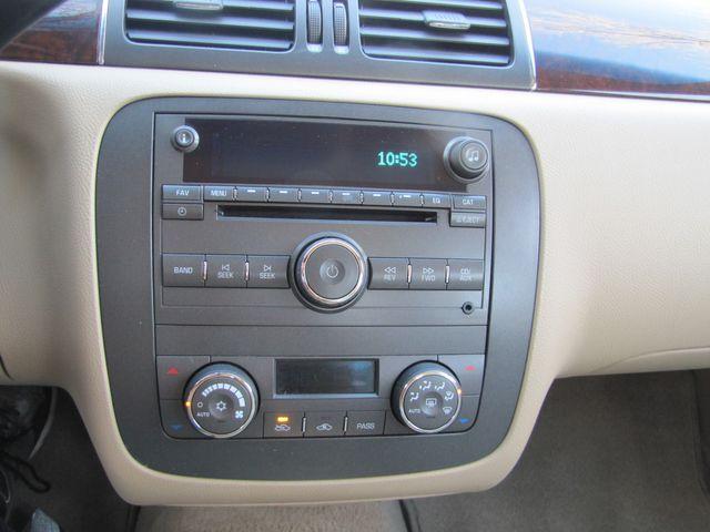 2011 Buick Lucerne CXL St. Louis, Missouri 9