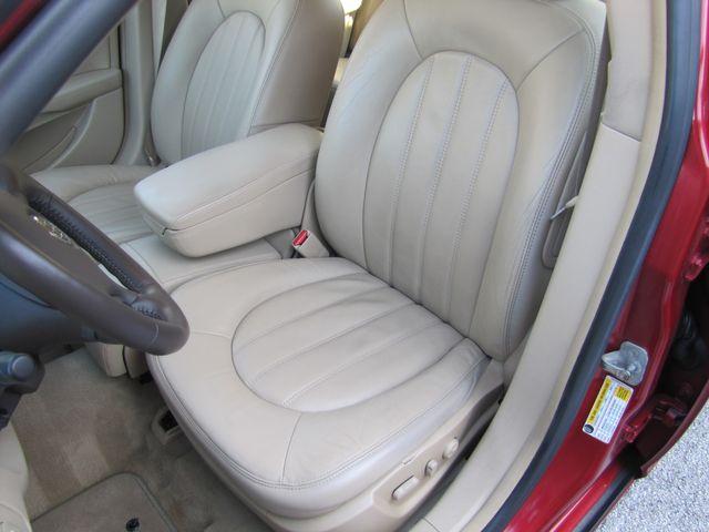 2011 Buick Lucerne CXL St. Louis, Missouri 10