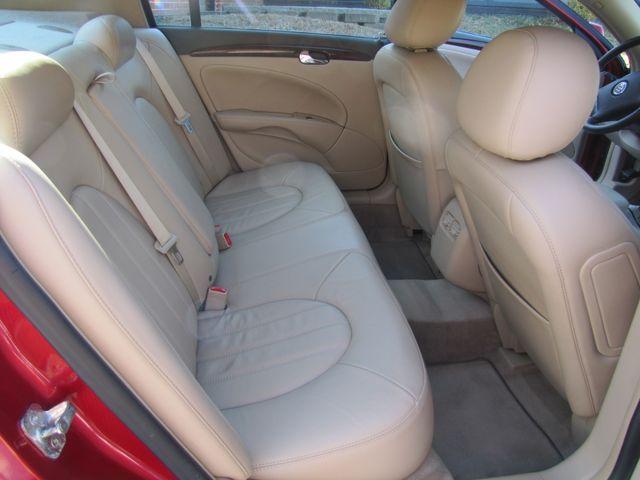 2011 Buick Lucerne CXL St. Louis, Missouri 12