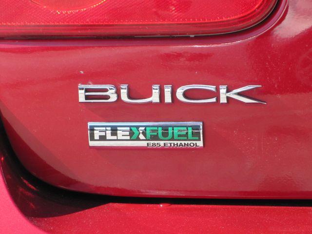 2011 Buick Lucerne CXL St. Louis, Missouri 6