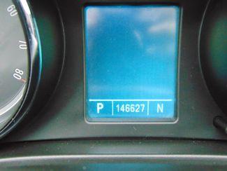 2011 Buick Regal CXL Alexandria, Minnesota 10
