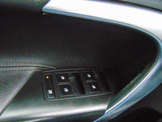 2011 Buick Regal CXL Alexandria, Minnesota 11