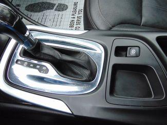 2011 Buick Regal CXL Alexandria, Minnesota 8