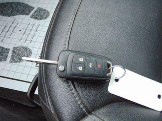 2011 Buick Regal CXL Alexandria, Minnesota 14
