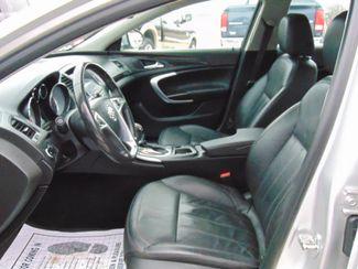 2011 Buick Regal CXL Alexandria, Minnesota 4