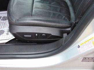 2011 Buick Regal CXL Alexandria, Minnesota 16