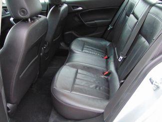 2011 Buick Regal CXL Alexandria, Minnesota 9