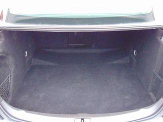 2011 Buick Regal CXL Alexandria, Minnesota 18