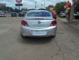 2011 Buick Regal CXL RL1 Cleburne, Texas 6