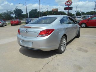 2011 Buick Regal CXL RL1 Cleburne, Texas 7